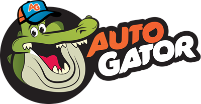 Buy Here Pay Here Cars >> Home Autogator Used Cars In Gainesville Buy Here Pay Here
