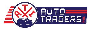 Auto Traders International LTD