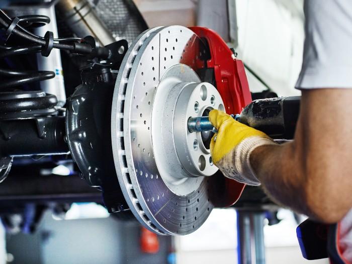 Auto-Trader-Int-auto-service-center-brake-repair-lancaster-pa