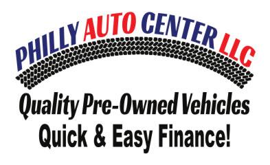 Philly Auto Center LLC