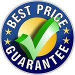 Philly Auto Center Best-Price-Guarantee