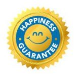 Philly Auto Center Happiness Guarantee