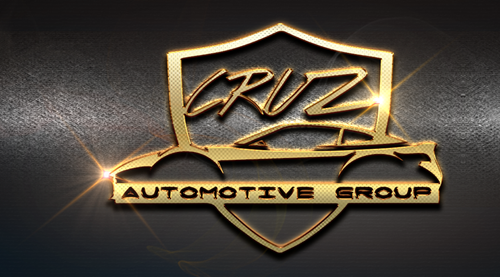 Cruz Automotive Group LLC