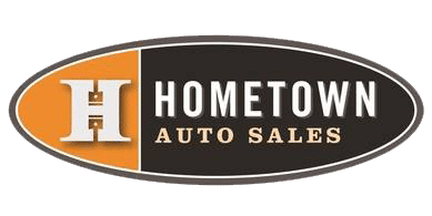 Hometown Auto Sales