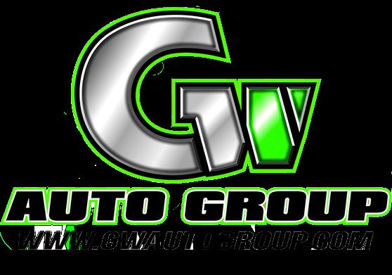 GW AUTO GROUP