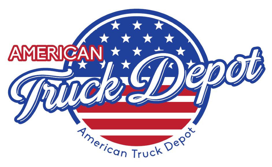 American Truck Depot