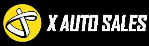 X AUTO SALES