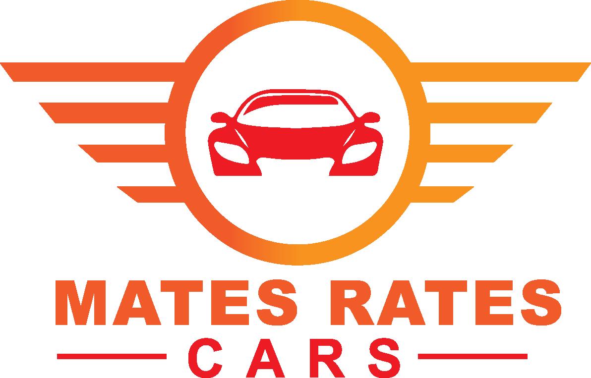 Mates Rates Cars LLC