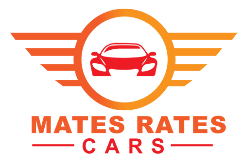 Mates Rates Cars LLC