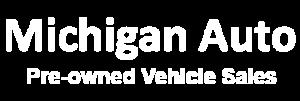 Michigan Auto