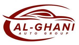 AL-GHANI AUTO GROUP