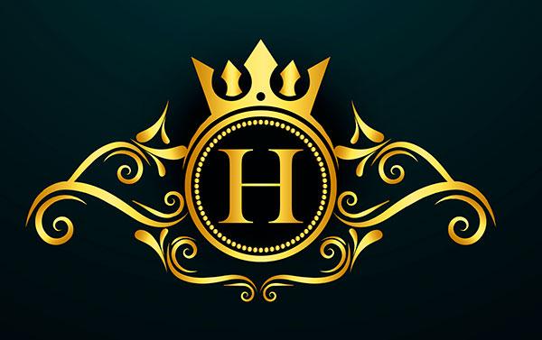 Henry Motor Group LLC