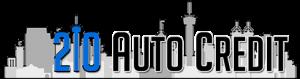 210 Auto Credit LLC