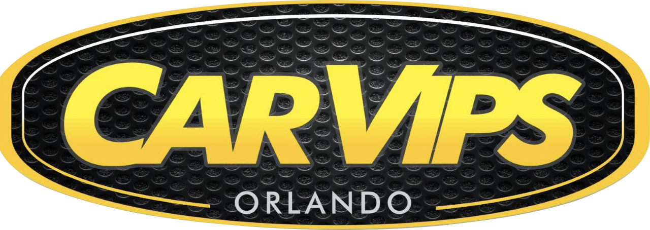 Car Vips Orlando