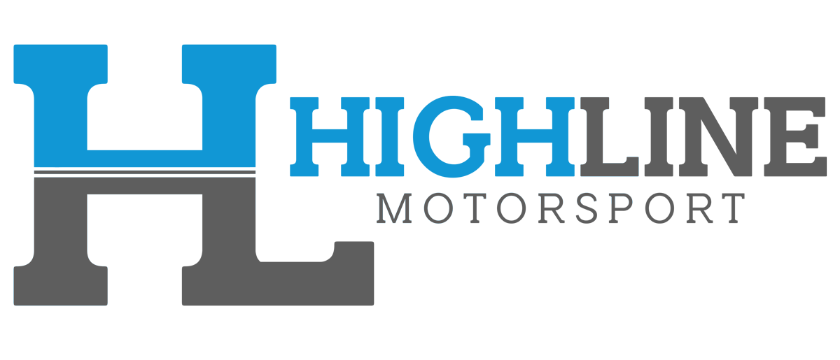 Highline Motors Sport Inc