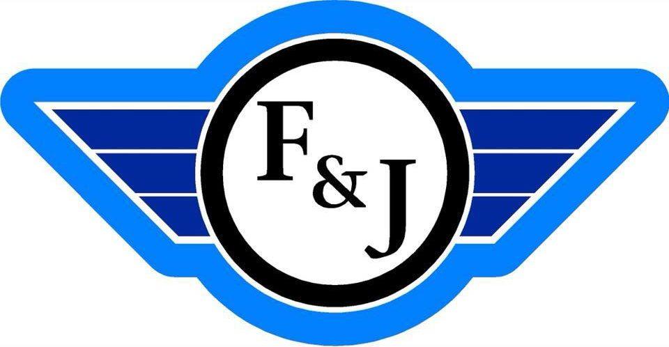 F & J Auto LLC