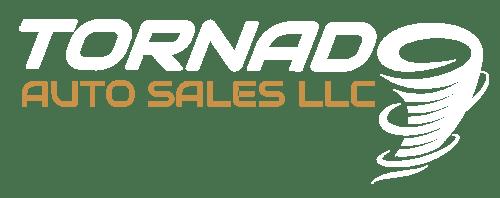 Tornado Auto Sale LLC