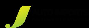 JJ Auto Imports