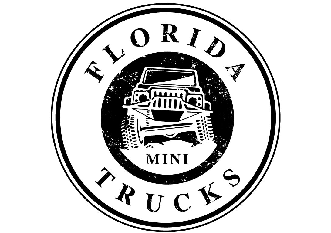 Florida Mini Trucks