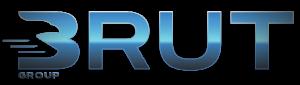 Brut Auto Group