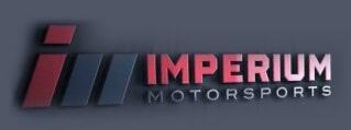 Imperium Motorsports LLC