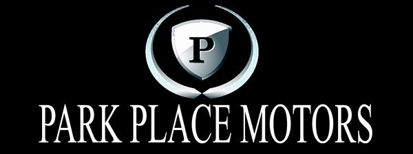 PARK PLACE MOTORS