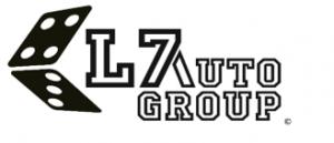 L7 Auto Group
