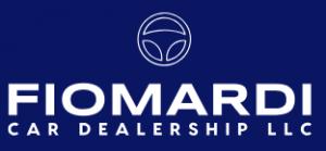 Fiomardi Car Dealership LLC