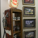Theiss Motorsports | Car Enthusiast Clothing & Man Cave Decor | Houston, Texas