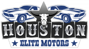Houston Elite Motors