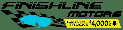 Finish Line Motors >> Home Finishline Motors