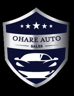 OHARE AUTO SALES