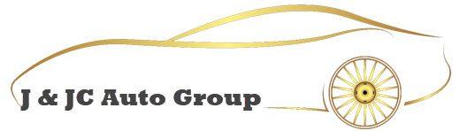 J & JC Auto Group Inc