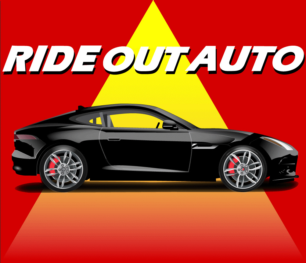 Ride Out Auto