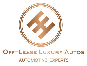 Off Lease & Luxury Auto
