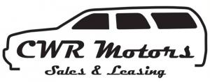 CWR Motors