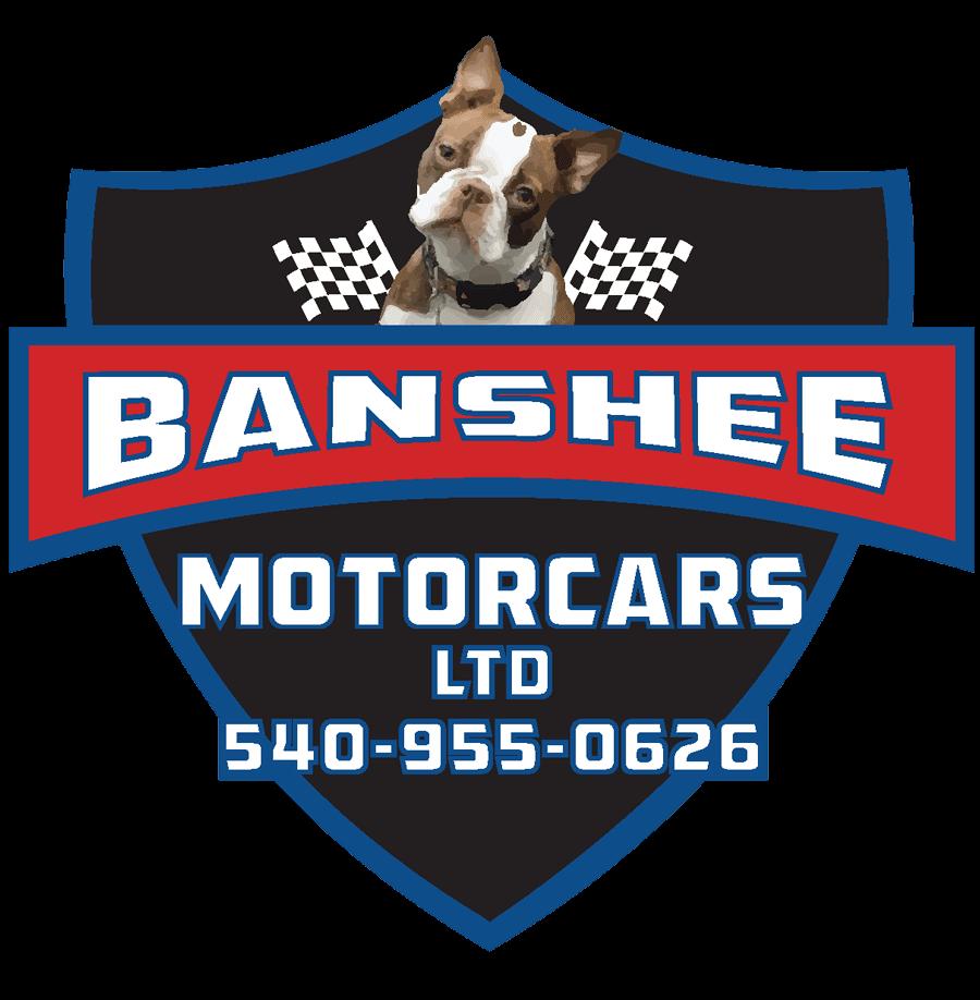 Banshee Motorcars, Ltd.