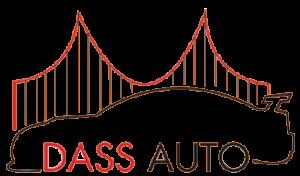 Dass Auto LLC