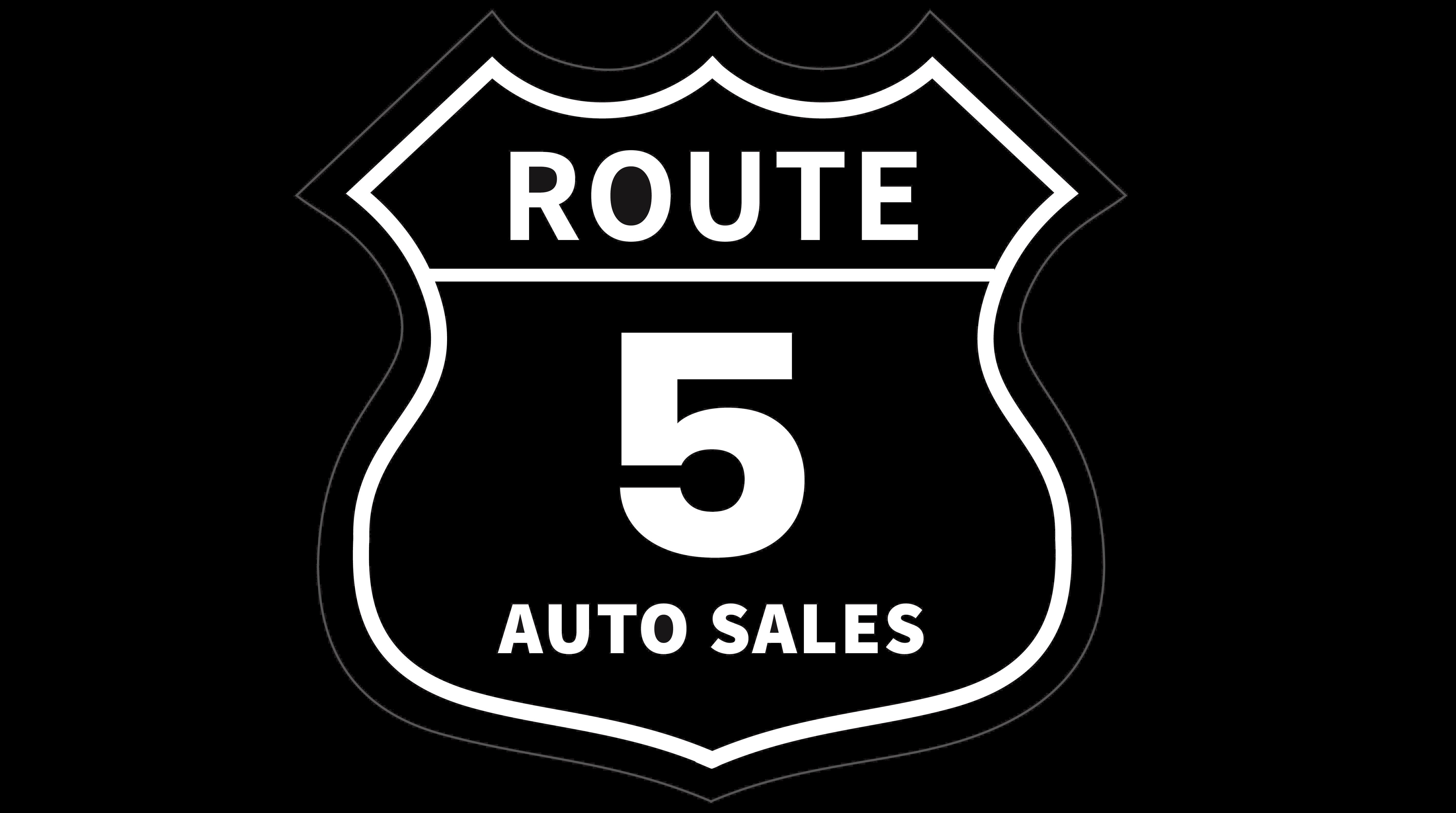 RT 5 Auto Sales