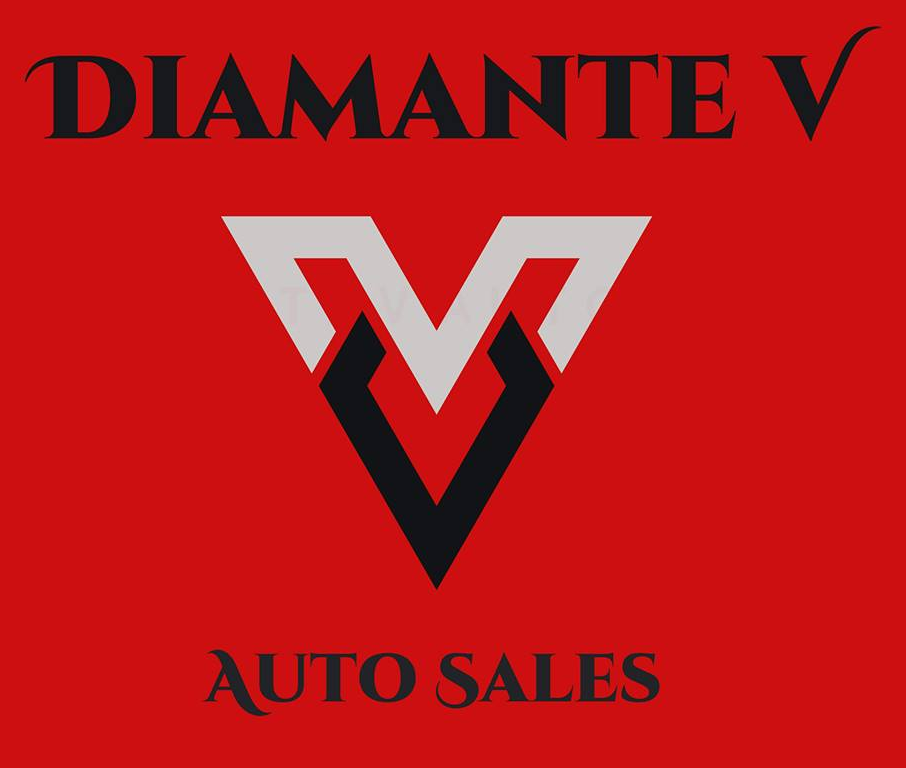 Diamante V Auto Sales