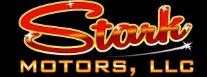 Stark Motors LLC