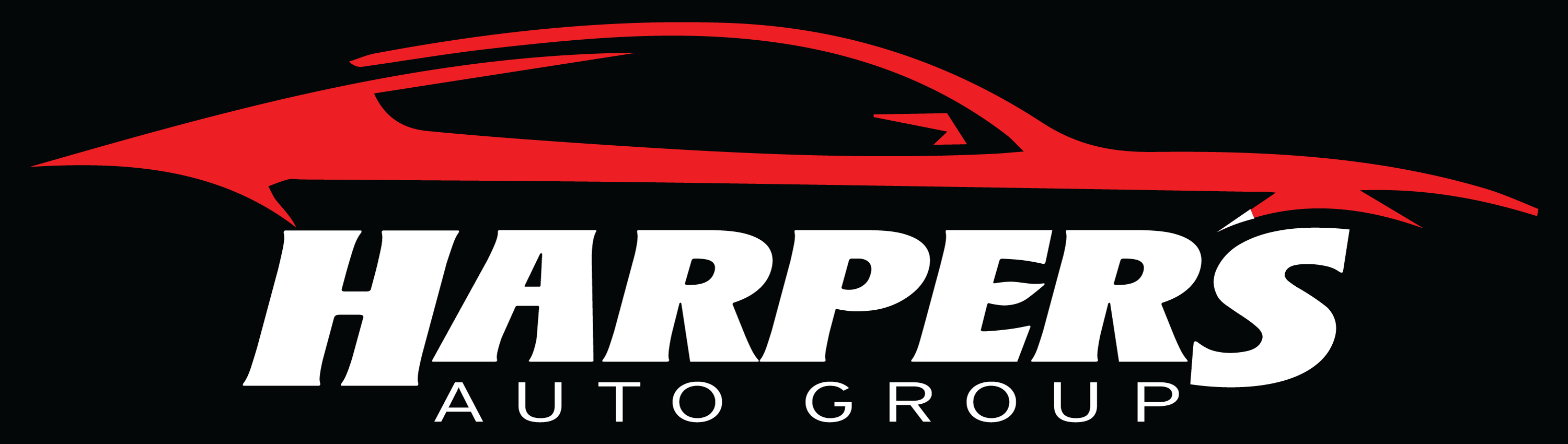 Harper's Auto Group