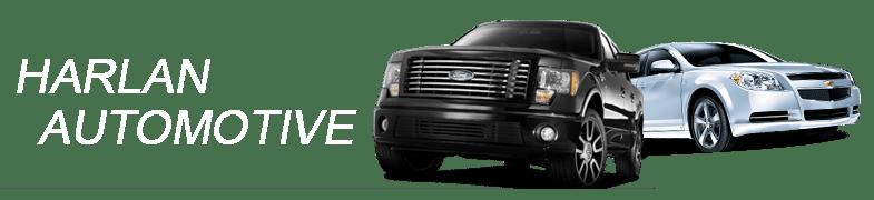 Harlan Automotive Inc.