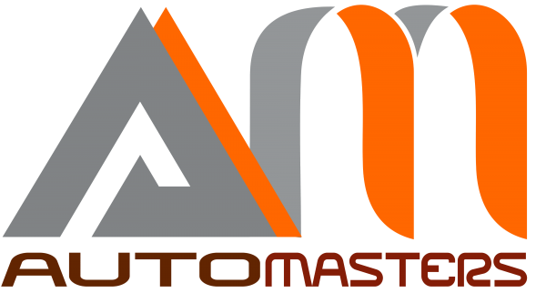 Auto Masters of Carolinas, Inc