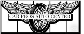 Car Pros Auto Center