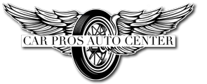 Car Pros Auto Center