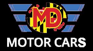 MD MOTORCARS INC