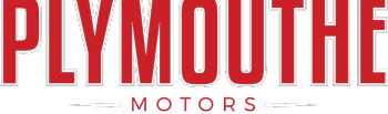 PLYMOUTHE MOTORS