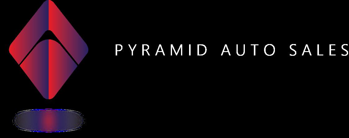Pyramid Auto Sales Inc