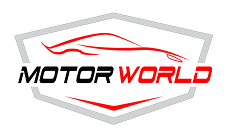 Motor World LLC